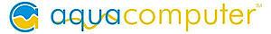 Aqua Computer Gmbh & Co. Kg's Company logo