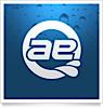 Aqua Edge's Company logo