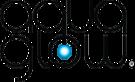 Aqua Glow's Company logo