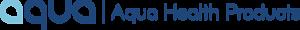 Aqua Health Products's Company logo