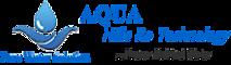 Aqua Hills Ro Technology's Company logo