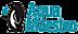Sparkletts's Competitor - Aqua Maestro logo