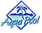 Pacific Edge Pool Service's Competitor - Aqua Pool Company logo