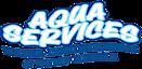 Aqua Services Water Conditioning's Company logo