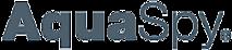Aqua Spy's Company logo