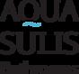 Aqua Sulis Bathrooms's Company logo