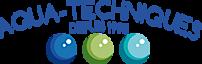 Aqua-techniques's Company logo