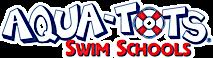 Aqua-Tots Swim Schools's Company logo