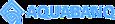 Aquabanq Logo