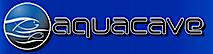 AquaCave's Company logo