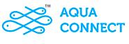 Aquaconnect's Company logo