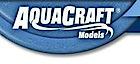 Aquacraft Models's Company logo