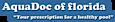 Gt Motorcars's Competitor - Aquadocflorida logo