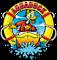 Andari Apartments's Competitor - Aquaduck logo