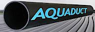 Aquaduct's Company logo