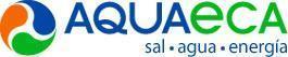 Aquaeca Izumrud Sl's Company logo