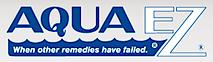 AquaEZ's Company logo