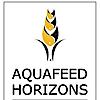 Aquafeed's Company logo