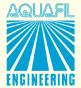 Aquafil Engineering's Company logo