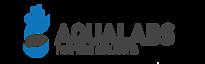 Aqualabs's Company logo