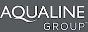 Aqualine Group's Company logo