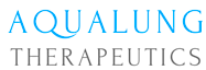 Aqualung Therapeutics's Company logo