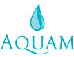Aquam's Company logo