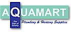 Aquamart's Company logo