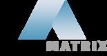 Aquamatrix, Inc's Company logo