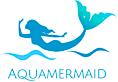 Aquamermaid 's Company logo