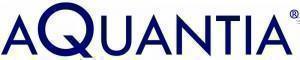 Aquantia's Company logo