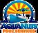 Simpletoolbarremover's Competitor - Aquanutspoolservices logo