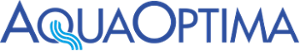 AquaOptima's Company logo
