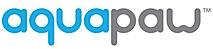 Aquapaw's Company logo
