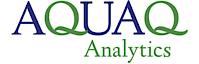 AquaQ Analytics's Company logo