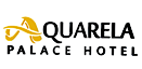 Aquarela Palace Hotel's Company logo