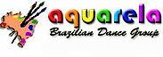 Aquarela's Company logo
