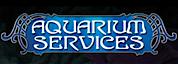 Aquariumservice's Company logo
