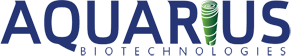 Aquarius Biotechnologies's Company logo