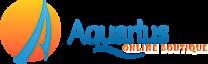 Aquarius Online Tourist Portal's Company logo