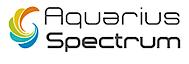 Aquarius Spectrum's Company logo