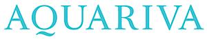 Aquariva's Company logo