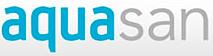Aquasan Limited's Company logo