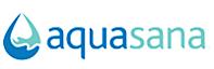 Aquasana's Company logo