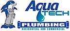 Aquatechplumbing's Company logo