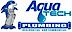 Aquatechplumbing's company profile