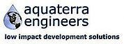 Aquaterra Engineers's Company logo