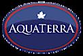 AquaTerra Corporation's Company logo
