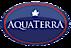 Highland Spring Limited's Competitor - AquaTerra Corporation logo