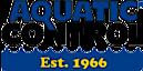 Aquatic Control's Company logo